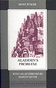 Aladdin's Problem