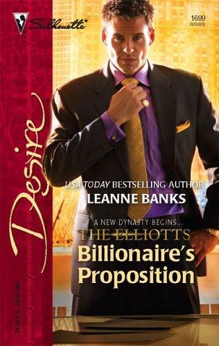 billionaire proposition