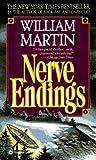 Nerve Endings