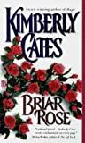 Briar Rose (Celtic Rogues, #4)