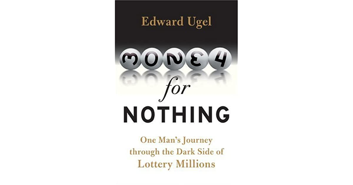 200 million extraordinaire prizes left on lottery