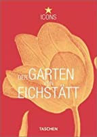 The Garden at Eichstatt: Book of Plants