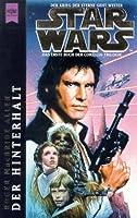 Star Wars: Der Hinterhalt (Die Corellia-Trilogie, #1)