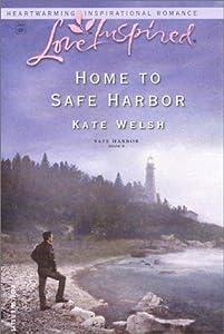 Home to Safe Harbor (Safe Harbor #4)