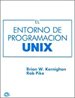 Unix Entorno de Programacion