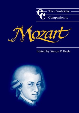 The-Cambridge-Companion-to-Mozart-Cambridge-Companions-to-Music-