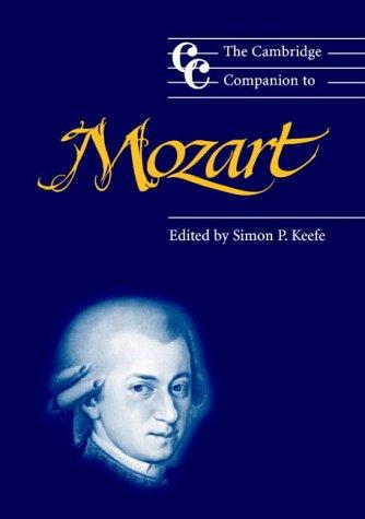 The-Cambridge-Companion-to-Mozart-Cambridge-Companions-to-Music-