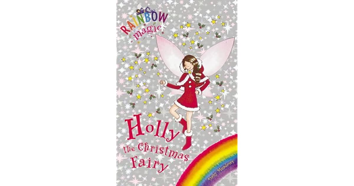 Rainbow Dust The Christmas Special Paperback Book Christmas Decorating Ideas Books Kitchen, Dining & Bar