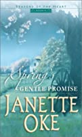 Spring's Gentle Promise (Seasons of the Heart #4)