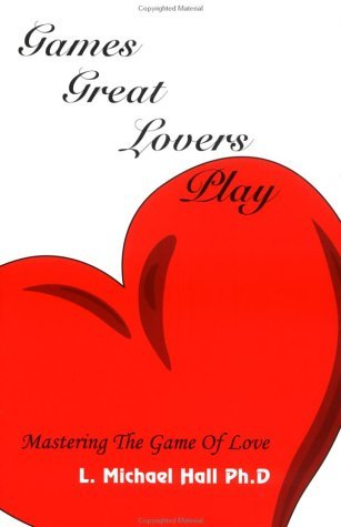 Games-great-lovers-play-mastering-the-game-of-love