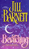 Bewitching (Regency Magic #1)