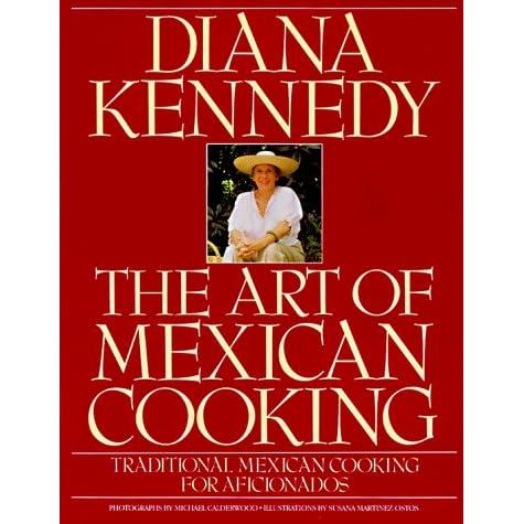 Culinary Arts my writing