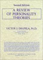 A Review of Personality Theories