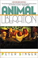 singer animal liberation thesis The two main types of argument put forward for animal rights come primarily from two philosophers: peter singer and tom regan for many animal-rights groups (as well as environmentalist groups) and is the author of several books and articles on animal rights, including his 1975 animal liberation.