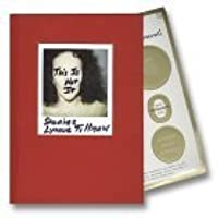 This Is Not It: Stories By Lynne Tillman   Limited Edition