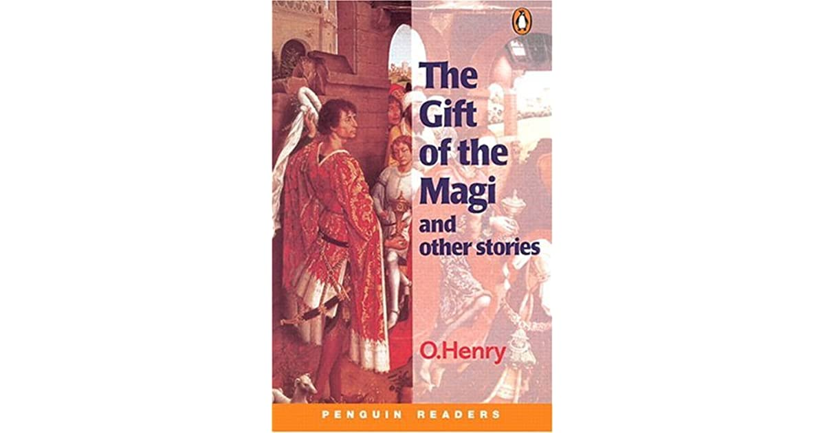 the themes of love wealth and sacrifice in the gift of magi by o henry In the gift of the magi, o henry most likely uses the irony of the couple's love and sacrifice for others is the this suggests the theme that love is.