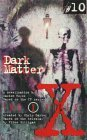 Dark Matter by Easton Royce