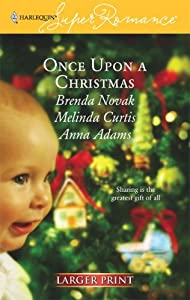 Once Upon a Christmas: Just Like the Ones We Used to Know / The Night Before Christmas / All the Christmases to Come