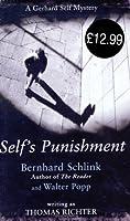 Self's Punishment