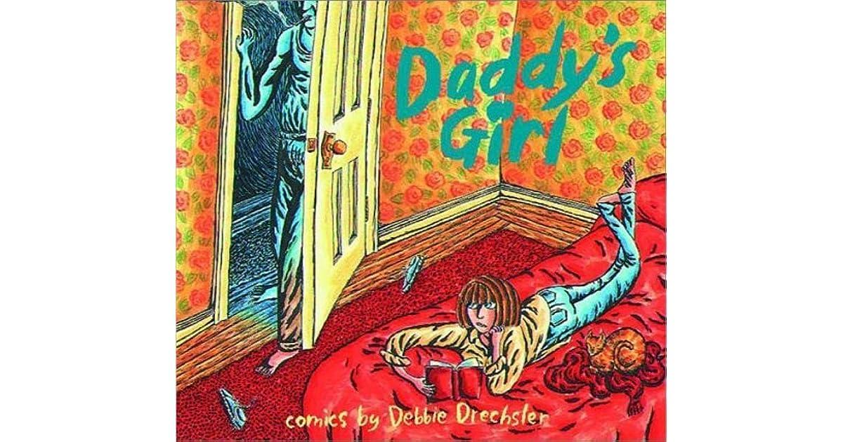 Les comics que vous lisez en ce moment - Page 7 530449._UY630_SR1200,630_