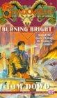 Shadowrun 15: Burning Bright