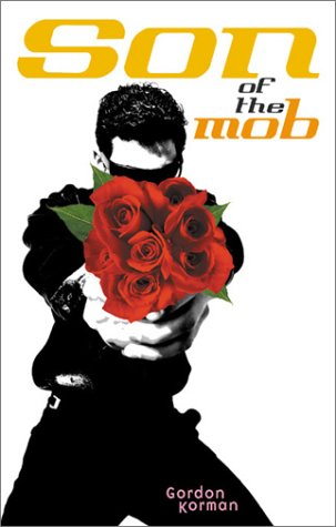 son of the mob book report