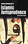 Source Methodology In Islamic Jurisprudence (The Usul Of Islamic Fiqh)