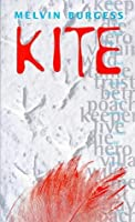 Kite (Puffin Teenage Fiction)