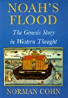Noahs Flood: The Genesis Story in Western Thought