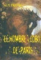 El Hombre Lobo De Paris