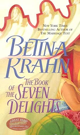The Book of the Seven Delights  pdf