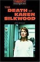 the death of karen silkwood by joyce hannam