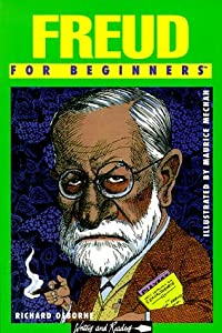 Freud for Beginners