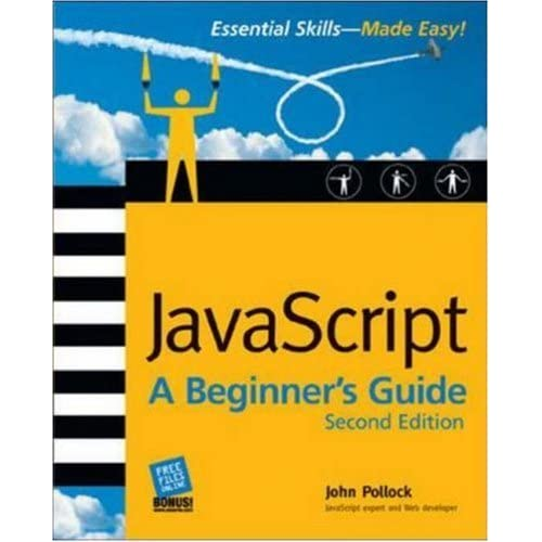 Beginning Programming with Java For Dummies For Dummies Computer/Tech