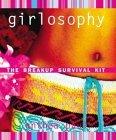 Girlosophy: The Breakup Survival Kit