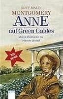 Anne auf Green Gables / Anne in Avonlea
