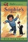 Sophie's Tom (Sophie, #2)