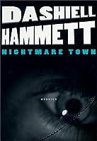 Nightmare Town: Stories