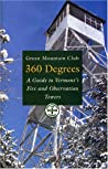 360 Degrees by Mary Lou Recor