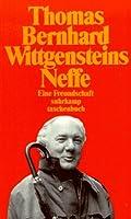 Wittgensteins nephew by thomas bernhard wittgensteins neffe fandeluxe Gallery