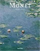 Claude Monet, 1840-1926: A Feast for the Eyes