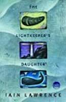 The Lightkeeper's Daughter (Readers Circle)