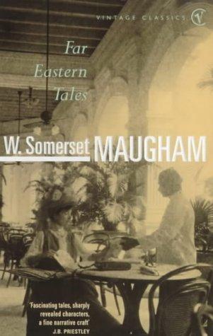 Far Eastern Tales