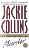 Murder (L.A. Connections, #3)