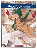Molly's Surprise: A Christmas Story