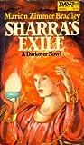 Sharra's Exile (Darkover, #21)