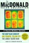 The John D. MacDonald Value Collection