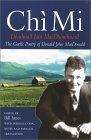 Chi Mi: The Poetry of Donald John MacDonald