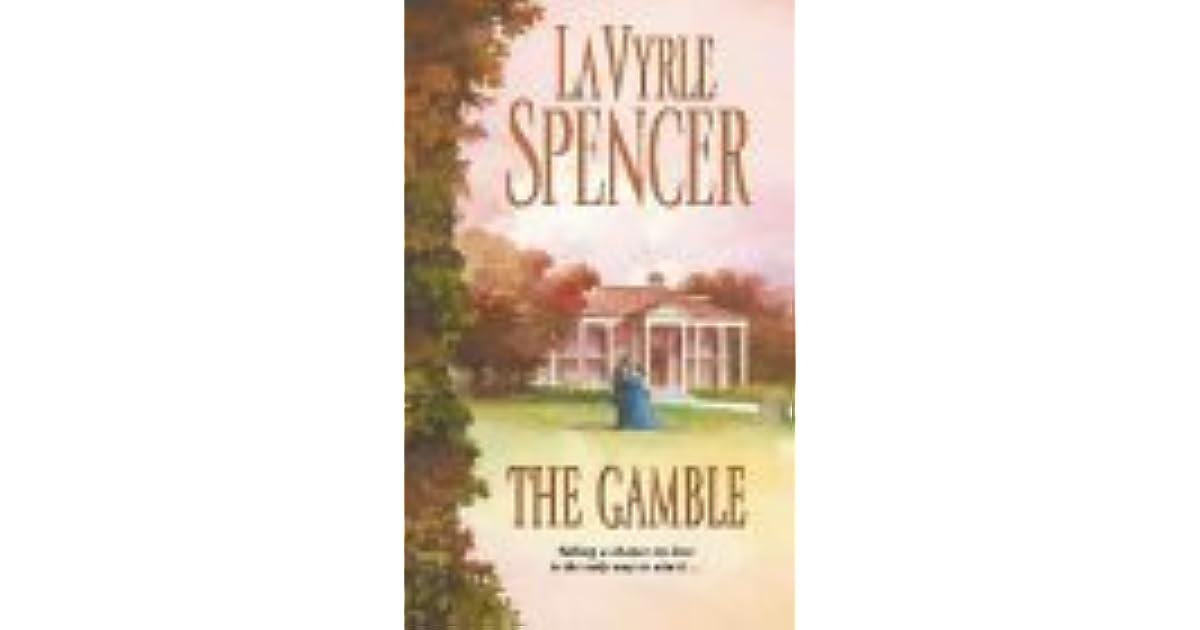 Lavyrle Spencer Morning Glory Epub Reader