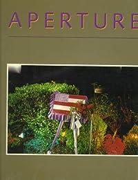 Aperture Ninety-Six